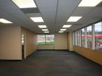 650ft 178 Commercial Building Office For Rent Wind Gap