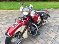 Motorcycles and Parts for sale in Rhode Island - new and