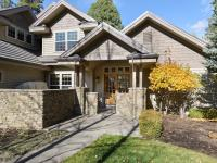 Gorgeous home on a quiet cul de sac in sought after