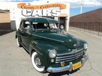 1947 chevy fleetline Classifieds - Buy & Sell 1947 chevy fleetline