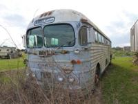 If you like this bus and want to see others like it