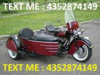ad Included with this motorcycle is the owners manual,