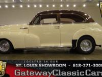 # 6244STL. Automobile is situated in O'Fallon, IL -