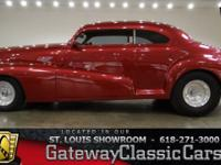 #6767 $19,995 Vehicle is located in O'Fallon, IL - just