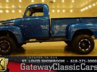 #6433 $28,995 Vehicle is located in O'Fallon, IL - just