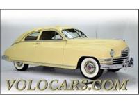 This is a Packard, Antique for sale by Volo Auto Museum