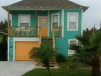 Vacation rental 3 room 2 bath best for a trip, $195 per