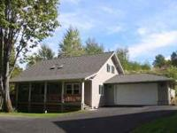 House in Bellingham for rent at $1950.00 - available