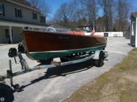!!!!! Seller will consider trades for a ski boat!!!!!!