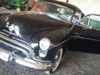 Completely. Restored to original. ...runs and