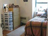 Awesome sublet! Sublet available in Chelsea beginning
