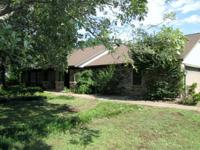 Sangre Ridge Home In Stillwater OK Call Erin @   3