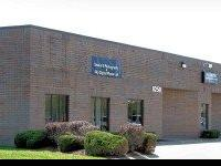Are you searching for commercial space in Mentor? We