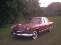 In Excellent condition. This car is AACA Senior Award