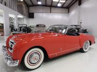 WONDERFUL CONDITION! RARE AND DESIRABLE 1952