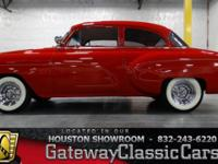Stock #136-HOU The Houston showroom is 10 miles north