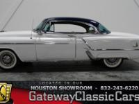 Stock #221HOU Up for sale in the Houston showroom is