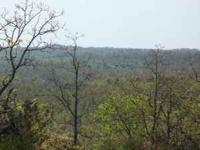 1,953 an acre reduced for quik sale ,great deal,no