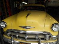 1953 Chevrolet Pickup for Sale in Malone, New York ...