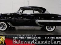 For sale in our Nashville showroom is a cool cruiser