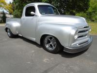 1955 Studebaker Cruiser 502 V8 Pick Up Custom Custom