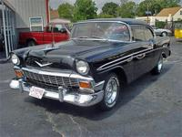Lookin for one COOL 50s CRUISER ??? Then STOP LOOKIN