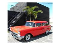 WWW.SOUTHBEACHCLASSICS.COM FOR OVER 400 CLASSIC CARS