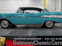Stock #69HOU Up for sale in our Houston showroom is a