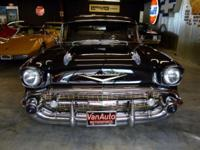 1957 Chevrolet Belair Thank you for visiting another
