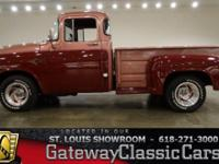 #6431 $22,995 Vehicle is located in O'Fallon, IL - just