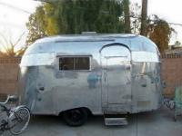 Propane tank cover, Vinyl tile throughout, carpet only