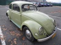 This is a Rust Free Classic Oval Window. It has been