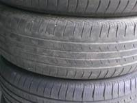 WE HAVE A SET OF 4 GOOD USED 195/65R15 NEXEN CP662