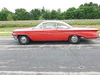 Condition: Used Outside color: Red Interior color: Red