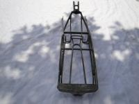 1960s VINTAGE SCHWINN REAR CARRIER.GOOD CONDITION FOT