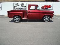 1961 chevrolet impala for sale in mooresville north carolina classified. Black Bedroom Furniture Sets. Home Design Ideas
