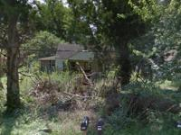 1961 CLIFTON AVE - MEMPHIS TN - 38138 - ATTENTION
