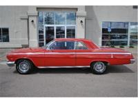 """Buy Here Pay Here Sioux Falls >> """"409 Big Block""""1965 Impala Convertible for Sale in Sioux Falls, South Dakota Classified ..."""