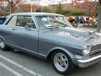 nova project car Classifieds - Buy & Sell nova project car