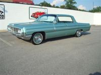car 1962 oldsmobile starfire Classifieds - Buy & Sell car 1962