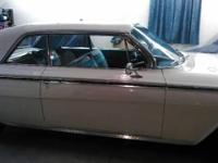 1962 Chevy Impala for sale (IL) - $25,000 REDUCED