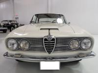 ORIGINAL CARELLO HEADLAMPS BEAUTIFUL AND DESIRABLE