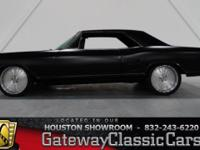 Stock #74HOU Up for sale in our Houston showroom is