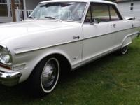 If you are seeking an authentic classic vehicle that is