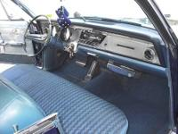 1964 BUICK ELECTRA 225 4dr. 6 window Hardtop. Always
