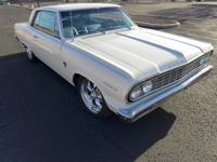 chevy chevelle ss for sale in Ohio Classifieds & Buy and Sell in