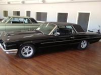 1964 Chevrolet Impala Convertible. NOT a SS car.