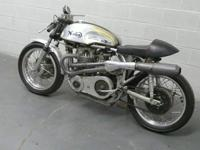 Here's a professionally built, fully sorted Norton