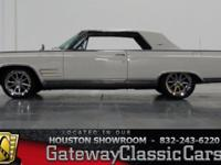 Stock #90HOU The Houston showroom is 10 miles north of