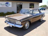 1964 Studebaker daytona FOR YOUR CONSIDERATION AN LOW